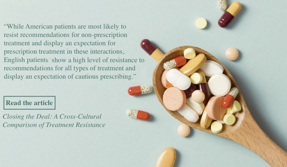 eating-pills